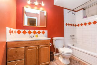 """Photo 9: 14 1 ASPENWOOD Drive in Port Moody: Heritage Woods PM Townhouse for sale in """"SUMMIT POINTE"""" : MLS®# R2132042"""