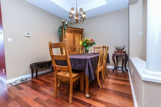 """Photo 5: 14 1 ASPENWOOD Drive in Port Moody: Heritage Woods PM Townhouse for sale in """"SUMMIT POINTE"""" : MLS®# R2132042"""