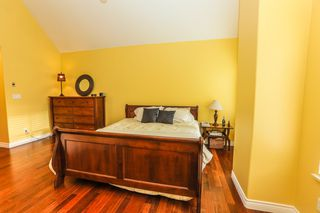 """Photo 10: 14 1 ASPENWOOD Drive in Port Moody: Heritage Woods PM Townhouse for sale in """"SUMMIT POINTE"""" : MLS®# R2132042"""