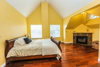 """Photo 11: 14 1 ASPENWOOD Drive in Port Moody: Heritage Woods PM Townhouse for sale in """"SUMMIT POINTE"""" : MLS®# R2132042"""