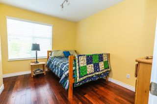 """Photo 14: 14 1 ASPENWOOD Drive in Port Moody: Heritage Woods PM Townhouse for sale in """"SUMMIT POINTE"""" : MLS®# R2132042"""