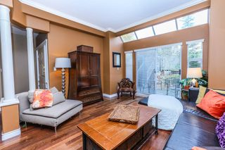 """Photo 3: 14 1 ASPENWOOD Drive in Port Moody: Heritage Woods PM Townhouse for sale in """"SUMMIT POINTE"""" : MLS®# R2132042"""