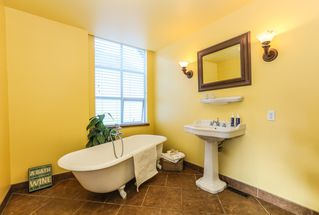 """Photo 12: 14 1 ASPENWOOD Drive in Port Moody: Heritage Woods PM Townhouse for sale in """"SUMMIT POINTE"""" : MLS®# R2132042"""