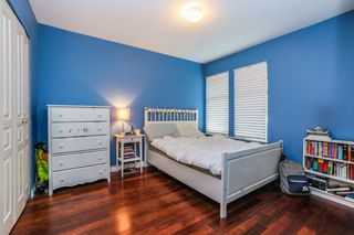 """Photo 13: 14 1 ASPENWOOD Drive in Port Moody: Heritage Woods PM Townhouse for sale in """"SUMMIT POINTE"""" : MLS®# R2132042"""