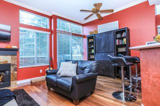 """Photo 17: 14 1 ASPENWOOD Drive in Port Moody: Heritage Woods PM Townhouse for sale in """"SUMMIT POINTE"""" : MLS®# R2132042"""