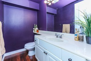 """Photo 15: 14 1 ASPENWOOD Drive in Port Moody: Heritage Woods PM Townhouse for sale in """"SUMMIT POINTE"""" : MLS®# R2132042"""