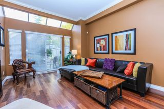 """Photo 20: 14 1 ASPENWOOD Drive in Port Moody: Heritage Woods PM Townhouse for sale in """"SUMMIT POINTE"""" : MLS®# R2132042"""