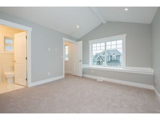 Photo 14: 27645 RAILCAR Crescent in Abbotsford: Aberdeen House for sale : MLS®# R2125726