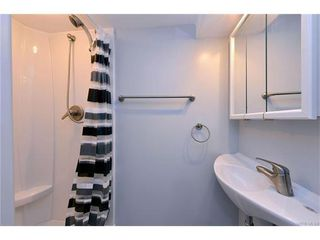 Photo 14: 5 736 Wilson St in VICTORIA: VW Victoria West Row/Townhouse for sale (Victoria West)  : MLS®# 747551