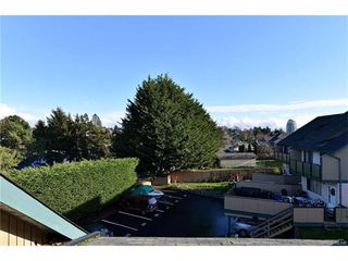 Photo 20: 5 736 Wilson St in VICTORIA: VW Victoria West Row/Townhouse for sale (Victoria West)  : MLS®# 747551