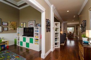 Photo 4: 4968 59th Street in Ladner: Home for sale : MLS®# V1116898