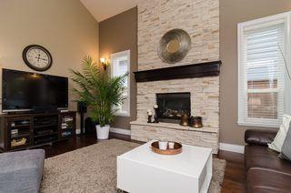 Photo 8: 4968 59th Street in Ladner: Home for sale : MLS®# V1116898