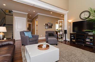 Photo 9: 4968 59th Street in Ladner: Home for sale : MLS®# V1116898