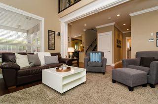 Photo 10: 4968 59th Street in Ladner: Home for sale : MLS®# V1116898