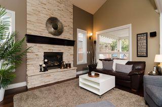 Photo 7: 4968 59th Street in Ladner: Home for sale : MLS®# V1116898