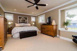 Photo 15: 4968 59th Street in Ladner: Home for sale : MLS®# V1116898