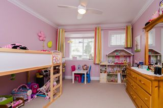 Photo 17: 4968 59th Street in Ladner: Home for sale : MLS®# V1116898