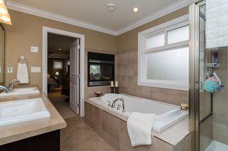 Photo 16: 4968 59th Street in Ladner: Home for sale : MLS®# V1116898