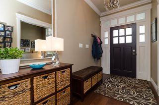 Photo 3: 4968 59th Street in Ladner: Home for sale : MLS®# V1116898