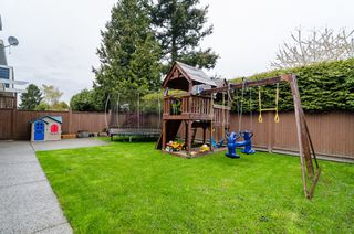 Photo 21: 4968 59th Street in Ladner: Home for sale : MLS®# V1116898