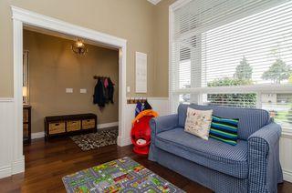 Photo 6: 4968 59th Street in Ladner: Home for sale : MLS®# V1116898