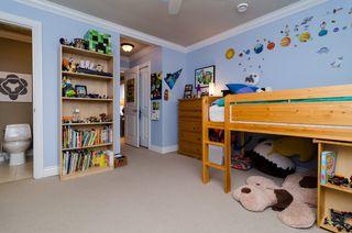 Photo 18: 4968 59th Street in Ladner: Home for sale : MLS®# V1116898