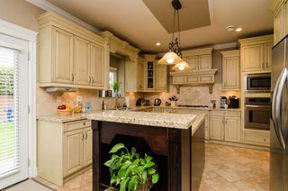 Photo 13: 4968 59th Street in Ladner: Home for sale : MLS®# V1116898