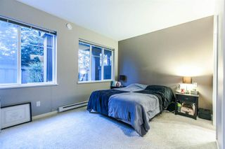 "Photo 10: 202 7000 21ST Avenue in Burnaby: Highgate Townhouse for sale in ""VILLETTA"" (Burnaby South)  : MLS®# R2131928"