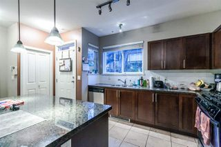 "Photo 5: 202 7000 21ST Avenue in Burnaby: Highgate Townhouse for sale in ""VILLETTA"" (Burnaby South)  : MLS®# R2131928"