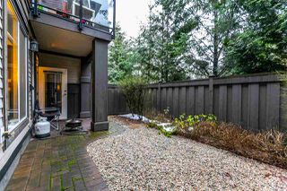 "Photo 9: 202 7000 21ST Avenue in Burnaby: Highgate Townhouse for sale in ""VILLETTA"" (Burnaby South)  : MLS®# R2131928"