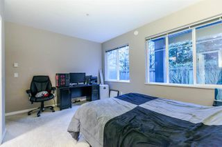 "Photo 11: 202 7000 21ST Avenue in Burnaby: Highgate Townhouse for sale in ""VILLETTA"" (Burnaby South)  : MLS®# R2131928"
