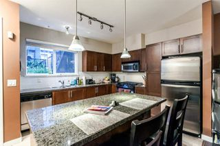 "Photo 4: 202 7000 21ST Avenue in Burnaby: Highgate Townhouse for sale in ""VILLETTA"" (Burnaby South)  : MLS®# R2131928"