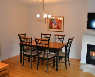 "Photo 5: 4 3170 W 4TH Avenue in Vancouver: Kitsilano Condo for sale in ""AVANTI"" (Vancouver West)  : MLS®# R2133222"
