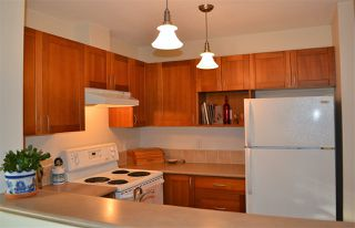 "Photo 6: 4 3170 W 4TH Avenue in Vancouver: Kitsilano Condo for sale in ""AVANTI"" (Vancouver West)  : MLS®# R2133222"