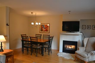 "Photo 4: 4 3170 W 4TH Avenue in Vancouver: Kitsilano Condo for sale in ""AVANTI"" (Vancouver West)  : MLS®# R2133222"