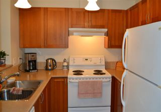 "Photo 7: 4 3170 W 4TH Avenue in Vancouver: Kitsilano Condo for sale in ""AVANTI"" (Vancouver West)  : MLS®# R2133222"