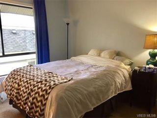 Photo 13: 402 1137 View St in VICTORIA: Vi Downtown Condo for sale (Victoria)  : MLS®# 749379