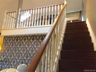 Photo 8: 402 1137 View St in VICTORIA: Vi Downtown Condo for sale (Victoria)  : MLS®# 749379