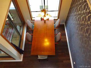 Photo 7: 402 1137 View St in VICTORIA: Vi Downtown Condo for sale (Victoria)  : MLS®# 749379