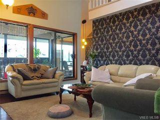 Photo 3: 402 1137 View St in VICTORIA: Vi Downtown Condo for sale (Victoria)  : MLS®# 749379