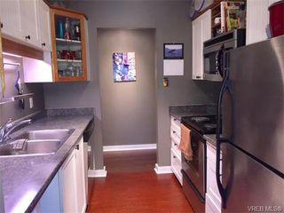 Photo 5: 402 1137 View St in VICTORIA: Vi Downtown Condo for sale (Victoria)  : MLS®# 749379