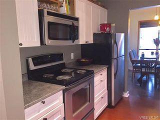 Photo 4: 402 1137 View St in VICTORIA: Vi Downtown Condo for sale (Victoria)  : MLS®# 749379