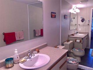 Photo 12: 402 1137 View St in VICTORIA: Vi Downtown Condo for sale (Victoria)  : MLS®# 749379