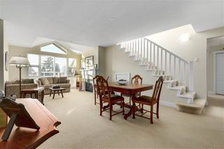 "Photo 2: 401 2071 W 42ND Avenue in Vancouver: Kerrisdale Condo for sale in ""THE LAUREATES"" (Vancouver West)  : MLS®# R2133833"