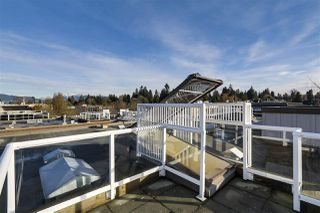 "Photo 15: 401 2071 W 42ND Avenue in Vancouver: Kerrisdale Condo for sale in ""THE LAUREATES"" (Vancouver West)  : MLS®# R2133833"