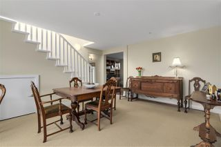 "Photo 5: 401 2071 W 42ND Avenue in Vancouver: Kerrisdale Condo for sale in ""THE LAUREATES"" (Vancouver West)  : MLS®# R2133833"