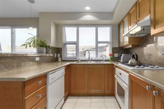 "Photo 9: 401 2071 W 42ND Avenue in Vancouver: Kerrisdale Condo for sale in ""THE LAUREATES"" (Vancouver West)  : MLS®# R2133833"