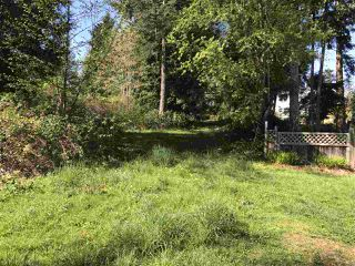 Photo 4: 6220 SUNSHINE COAST Highway in Sechelt: Sechelt District House for sale (Sunshine Coast)  : MLS®# R2140615