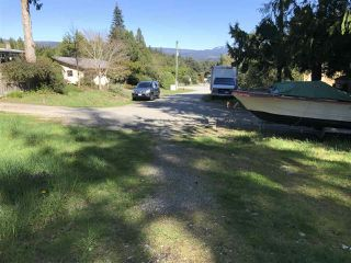 Photo 5: 6220 SUNSHINE COAST Highway in Sechelt: Sechelt District House for sale (Sunshine Coast)  : MLS®# R2140615
