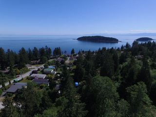 Photo 6: 6220 SUNSHINE COAST Highway in Sechelt: Sechelt District House for sale (Sunshine Coast)  : MLS®# R2140615